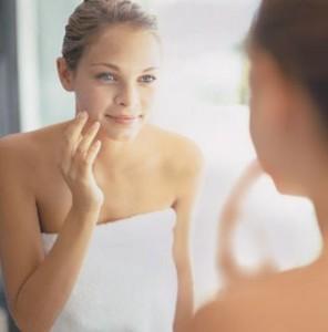 Moisturizer for Oily Skin tips